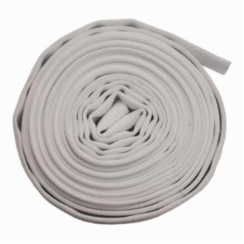 Pack of 10 Sterling Seal CRG7530.300.125.150X10 7530 Ring Gasket 1//8 Thick PTFE 3 Pipe Size White Pressure Class 150# Virgin Teflon