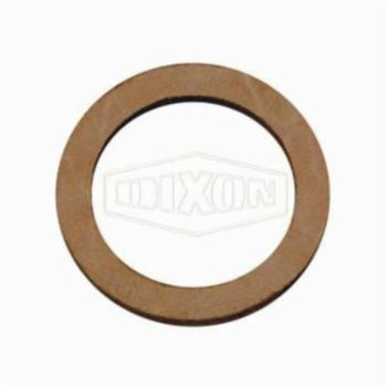 Dixon 8 Neoprene Washer KNW80